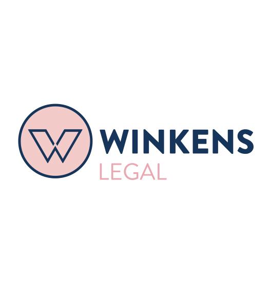 24_Winkens_legal