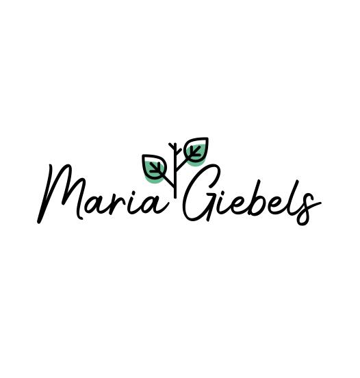 25_MariaGiebels