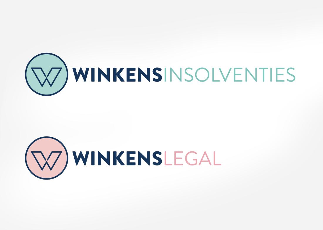 WINKENS_huisstijl_logos_1100x784_LogoHuisstijl