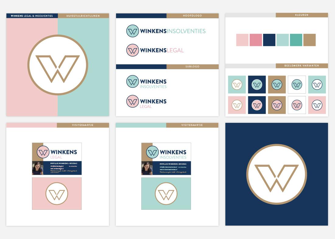WINKENS_huisstijl_manual_1100x784_LogoHuisstijl
