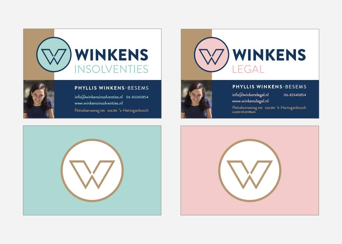 WINKENS_huisstijl_visk_1100x784_LogoHuisstijl