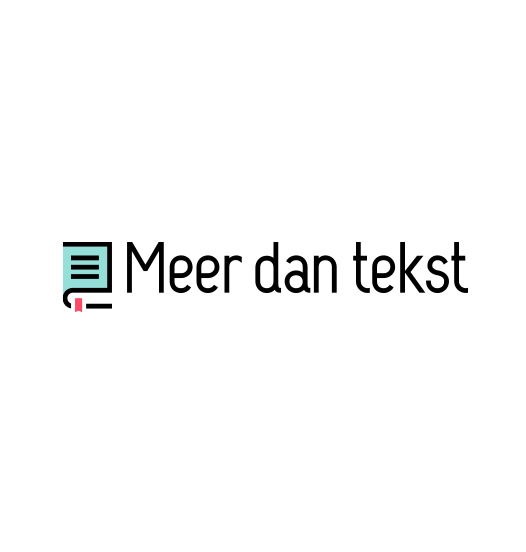 27_MeerDanTekst