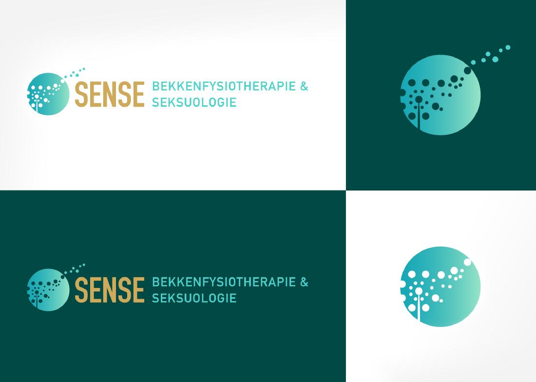 SENSE_huisstijl_logo_1100x784_LogoHuisstijl