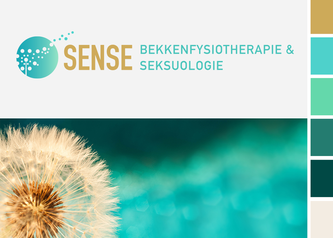 SENSE_huisstijl_logo_visual_1100x784_LogoHuisstijl